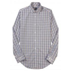 Рубашка GAP мужская