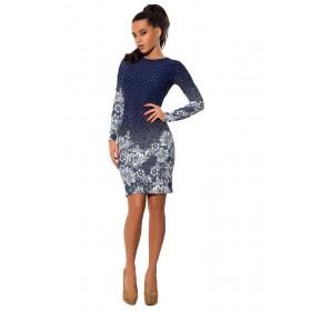 Платье Mix Limited