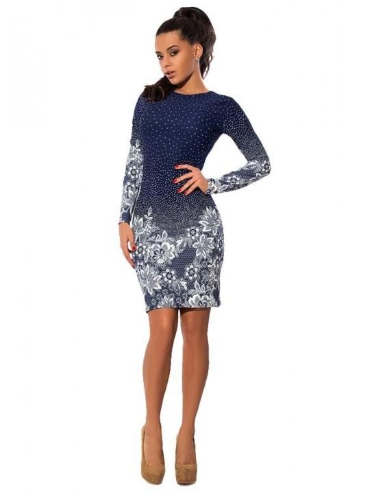 55cceb46b39 Платье Mix Limited купить в Новосибирске по выгодной цене. Платья ...