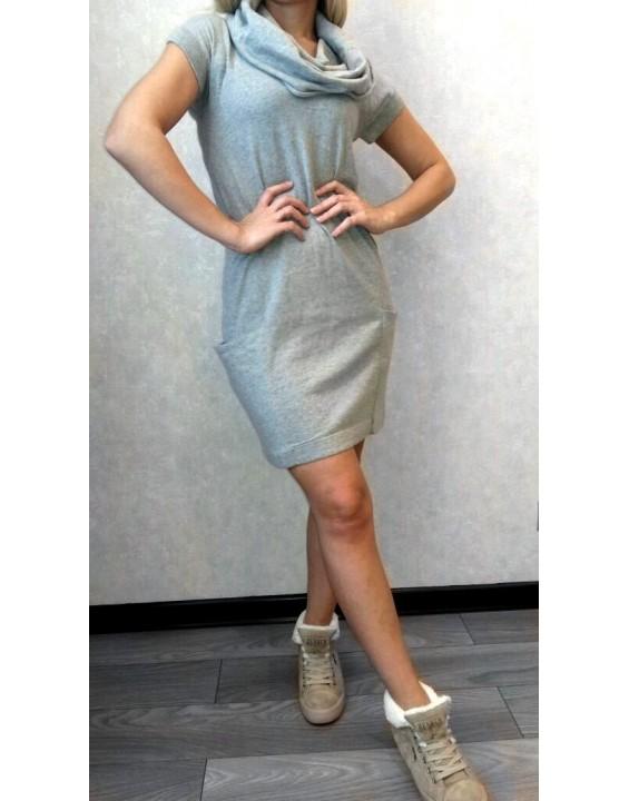 712e629954c Платье Moda International  купить в Новосибирске по выгодной цене ...