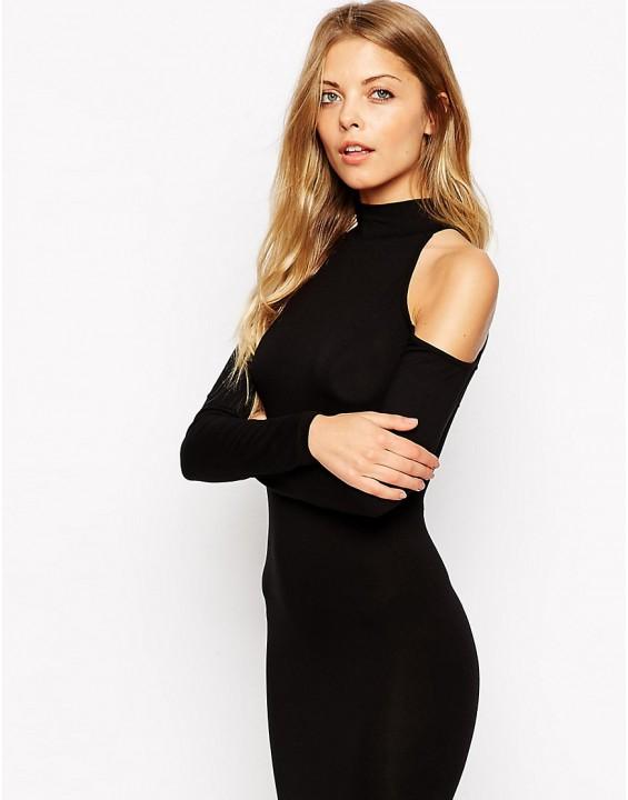 8554a668050 Платье Amanzoo Apparel купить в Новосибирске по выгодной цене ...