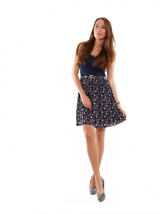 39fd8bfd267 Платье Vero moda купить в Новосибирске по выгодной цене. Платья ...