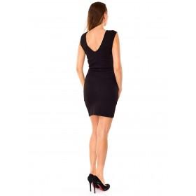 Платье Even & odd