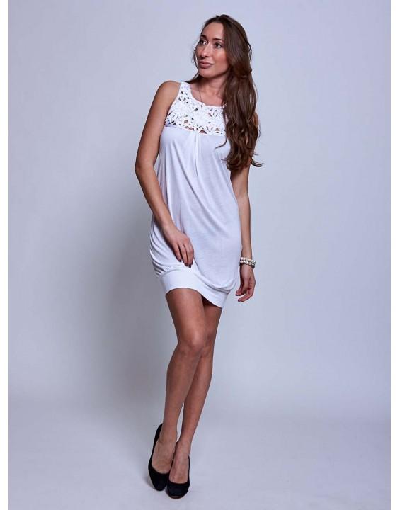 738466c67e5 Платье Miss Sixty купить в Новосибирске по выгодной цене. Платья ...