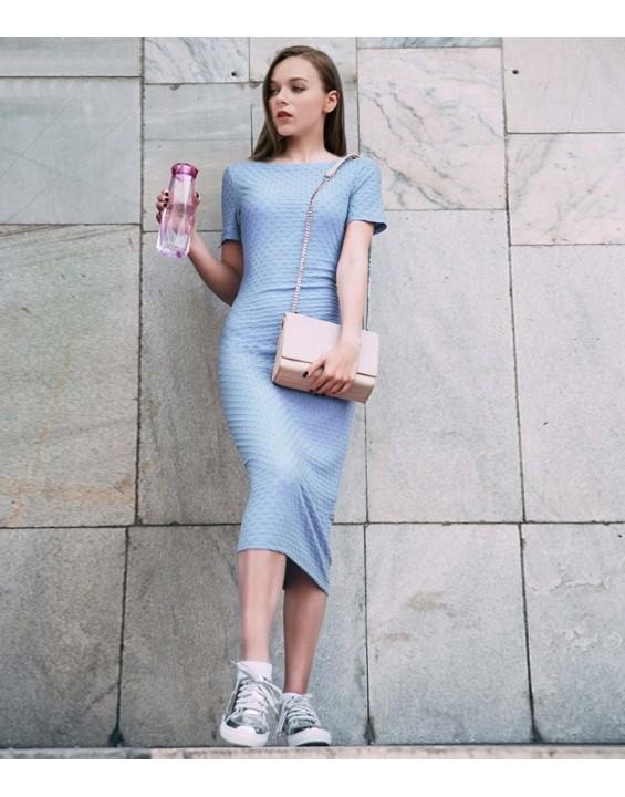 8adc566ee76 Платье Toplook купить в Новосибирске по выгодной цене. Платья ...